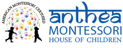 Anthea Montessori